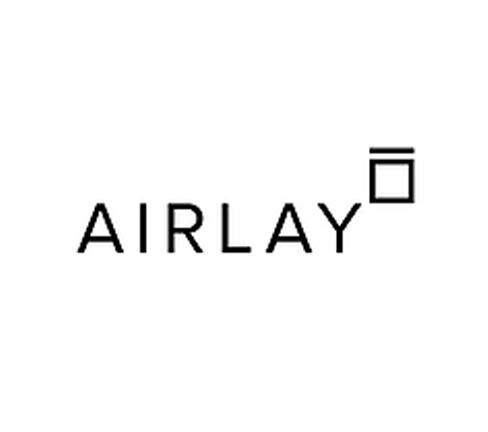 Airlay