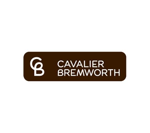 CavalierBrentworth