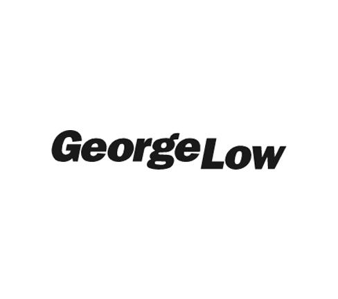 GeorgeLow