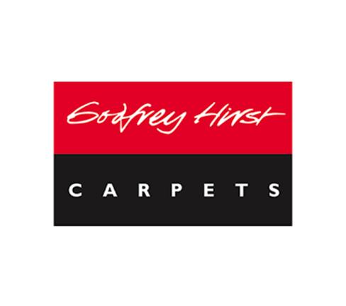 GodfreyHurstCarpets