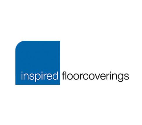 InspiredFloorCoverings