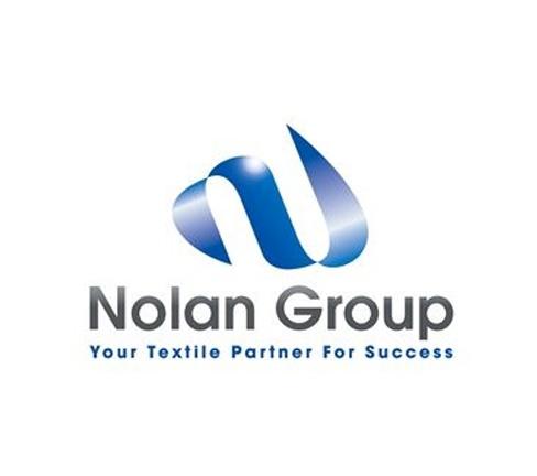 NolanGroup