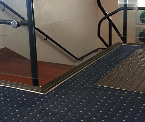 StairNosing1