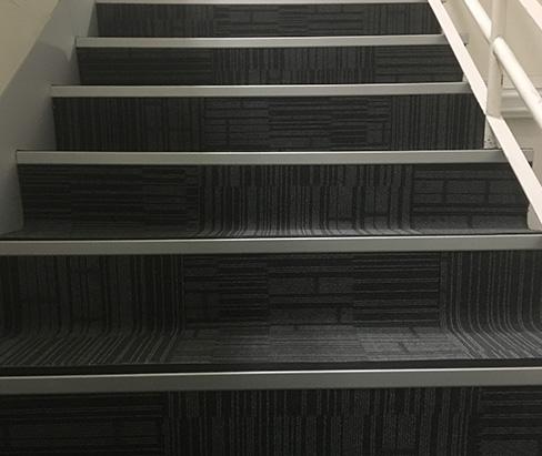 StairNosing2