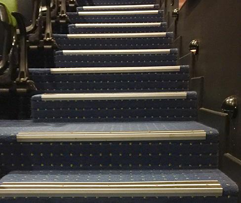 StairNosingImge